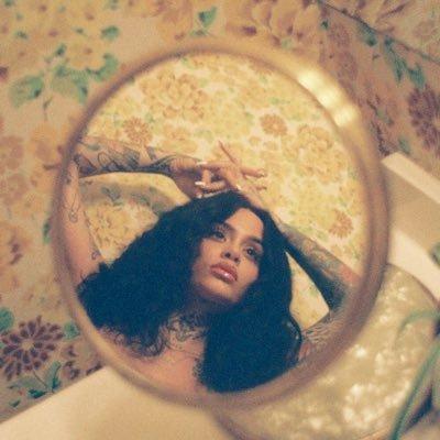 Kehlani (@Kehlani) Twitter profile photo