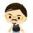 @Kaddy78 Profile picture