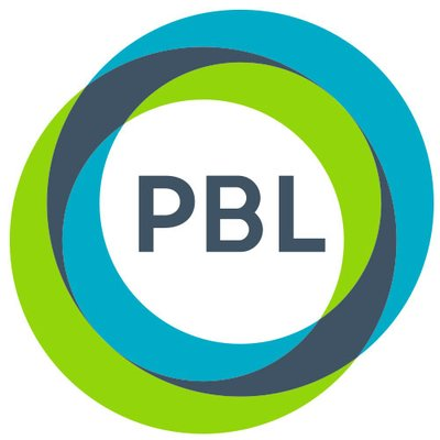PBLWorks (@PBLWorks) Twitter profile photo