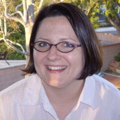 Daphne Allen on Muck Rack