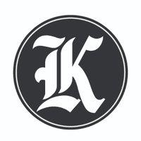 Kenyanwallstreet