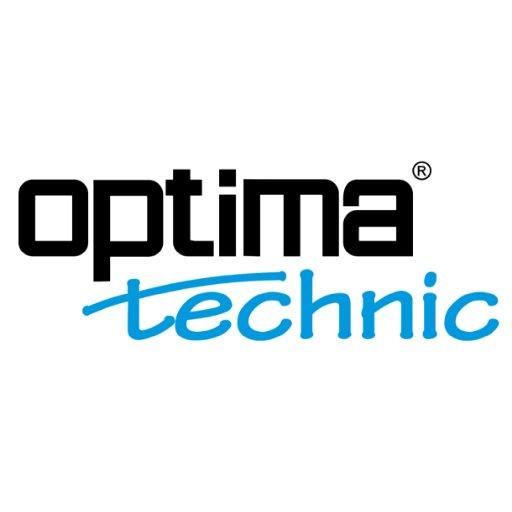 Optima Technic