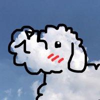 cloudmagination