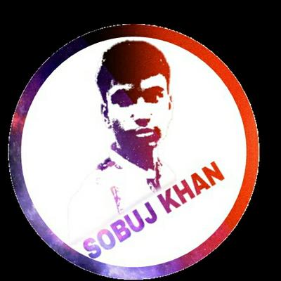 Gaming Technical Guruji Pro (@guruji_pro)   Twitter