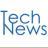 TheTechNewsBlog