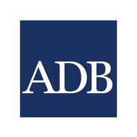 AsianDevelopmentBank