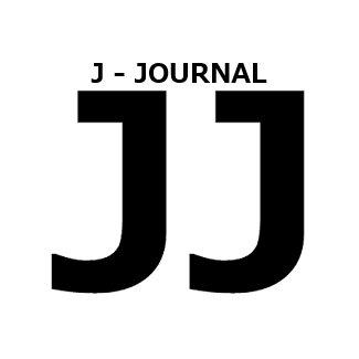 J-JOURNAL
