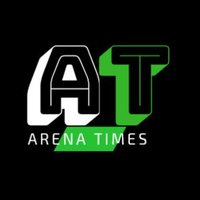 Arena Times