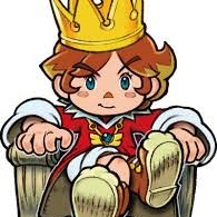 Kingboy868