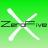 ZeroFiveX