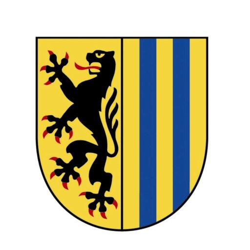 StadtLeipzig