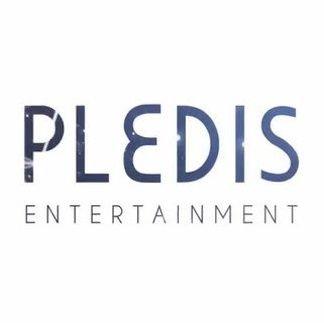 Pledis Trainees (플레디스)