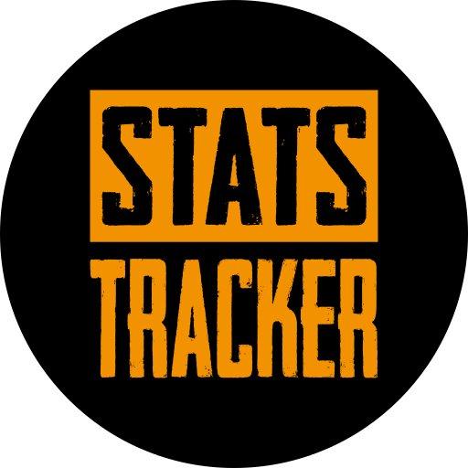 Stats Tracker for PUBG (@pubgstatsapp) | Twitter