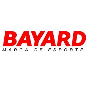 @bayardesportes