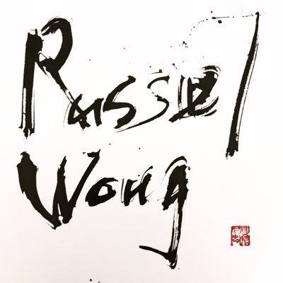 @russelwongphoto