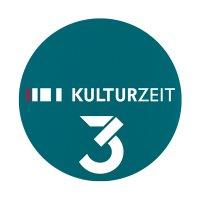 3sat Kulturzeit