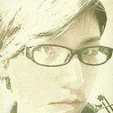 kazu_ichaicha2