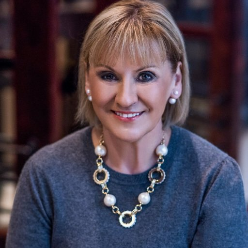 Eva Sachs