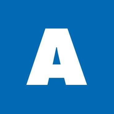 @Alimarket_Elect