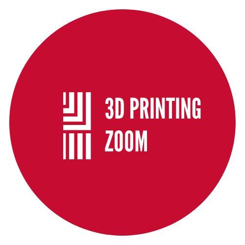 3dprintingzoom.com