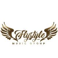 flystylemusicgroup