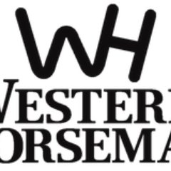 @westernhorseman