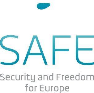 Associazione SAFE