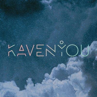 KAvenyou • 케이애버뉴