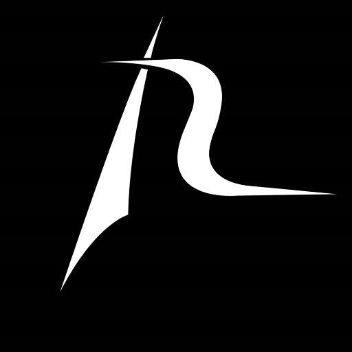 ca3e5059cec Team Rebel Sports Direct (@teamrebeldirect) | Twitter