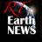 Earth News ReTweeted