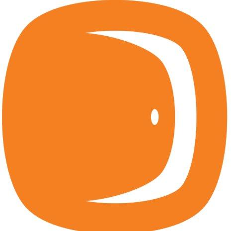 Logo de la société Room Club