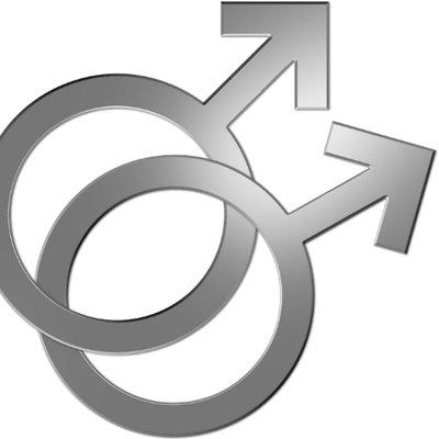 Sledujte zadarmo online Gay porno veľký péro shemale.com