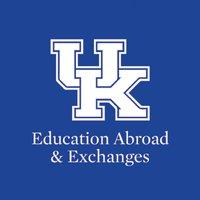 UK Education Abroad
