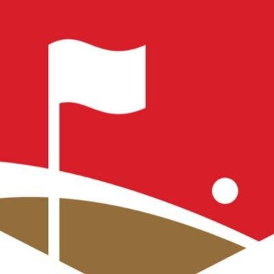 Wells Fargo Golf (@WellsFargoGolf)   Twitter