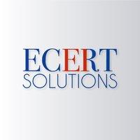 ECERT solutions