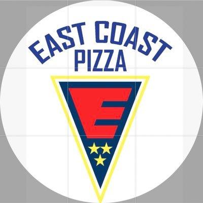 East Coast Pizza STL