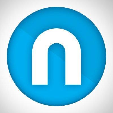 @NanoTech_Repair