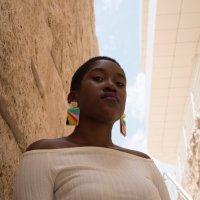 Sojourner Ahébée (@SojournerAhebee) Twitter profile photo