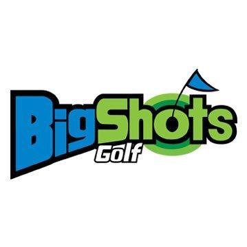 BigShots_VB