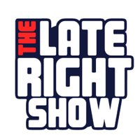 The Late Right Show