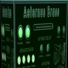 Virtual Brass VST (@AeternusBrass) | Twitter