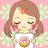 The profile image of ryo344