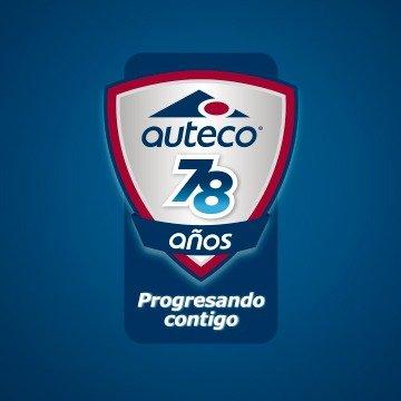 @AutecoMotos