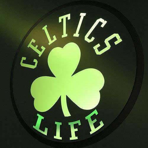 @celticslife twitter profile photo