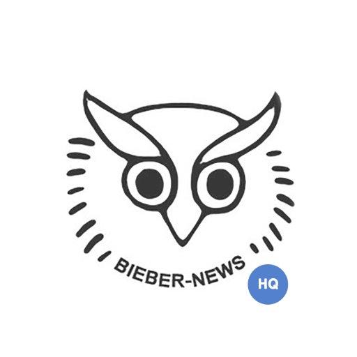 Bieber-news HQ