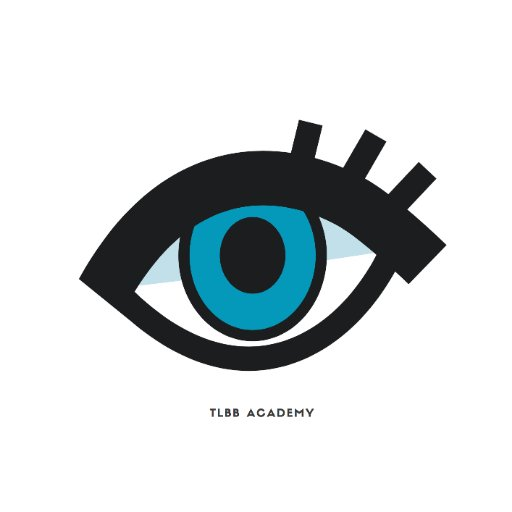 289ee15d571 TLBB | Academy of Beauty by The Lash Beauty Bar™ (@ExtendMeEyelash ...