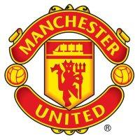 Manchester United Hindi