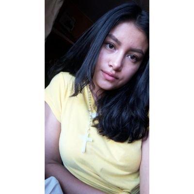 _majitooo_ Twitter Profile Image