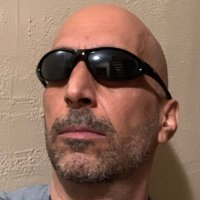 Manny C ✨#VoteBlue (@TechManny7 )