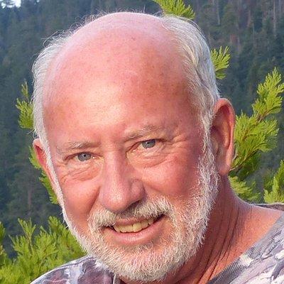 John Larmer (@johnlPBL) Twitter profile photo